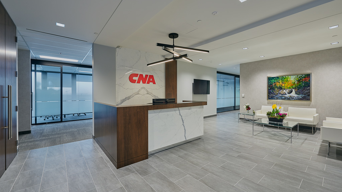 Featured photo of CNA
